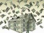 5 Markets Beating the Housing Bust