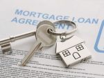 Regulator considers mortgage loan debt reduction regarding bankrupt: statement