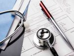 Study: Difficulty with Medicare companies persist