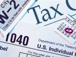 10 Duty Deductions for you to Squeeze Within