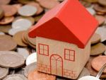 When to Pay back a Mortgage Quick