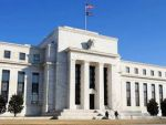 If Fed Decides to help remedy Again, Price tag Could Reach $1 Trillion