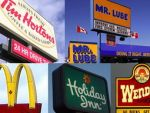 Building a business with Business Franchise